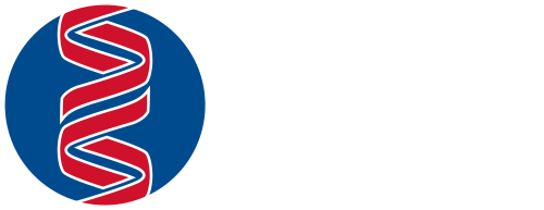 sonic healthplus   site coming soon